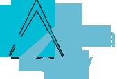 Logo africaverify