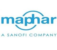 maphar