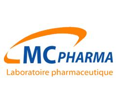 mc-pharma