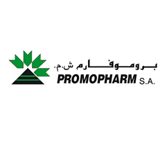 promopharm