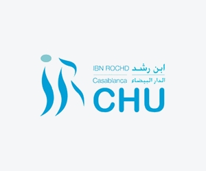 RMMS CHU IBN ROCHD